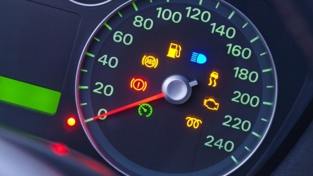 Greenend Motors Auto Diagnostics